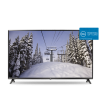 "LG 48.5"" 4K HDR IPS LED-Backlit LCD Ultra HD Smart Television + $100 Dell Gift Card"
