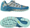KEEN Versatrail Low Hiking Shoes - Women