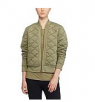 Ralph Lauren: Up to 40% off coats and Jackets + Extra 30% off Coupon