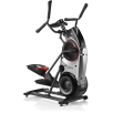 Bowflex Black Friday Max Trainer Sale: Max Trainer M5 + Free Matt $1399, TC200 $1999, More