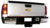 """Anzo Universal LED Tailgate Light Bar: 49"""" for $24.88,  60"""" Light Bar for $29.88"""