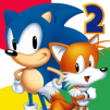 Sonic the Hedgehog 2 Classic for iPhone and iPa for Free