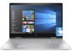 HP ENVY x360 Convertible Laptop (15-bp152nr): Core i7-8550U 1.8 GHz, 16GB RAM, 1TB HDD + 128GB SSD, Windows 10