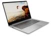 "Lenovo Ideapad 720s (14""):  Core i7-8550U, 8GB RAM, 256GB SSD, Windows 10 Home"