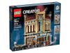 LEGO Creator Palace (10232)