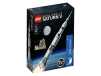 LEGO NASA Apollo Saturn V