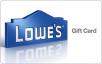 Swych App: $50 Lowe