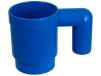 LEGO Upscaled Mug