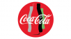 $5 Target Gift Card when you Enter Codes from Any 5 Coca Cola Products