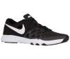 Easybay up to An Additional 50% Off Select Items: Nike Men
