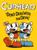 Cuphead (PC Digital Download)