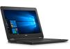 """Dell Latitude E7270 Series 12.5"""" Laptop: Core i5-6300U 2.4GHz, 4GB RAM, 128GB HDD, Windows 7 Pro"""