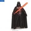 Star Wars: Episode VII The Force Awakens - Darth Vader Animatronic Interactive Figure