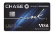 Chase Ink Business Preferred Card: 80,000 Ultimate Rewards Bonus Points after Spending $5,000 in the first 3 Months
