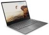 "Lenovo Ideapad 720S 13"" Laptop: Core Ryzen 7 2700U, 8GB DDR4, 512GB SSD"