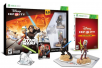 Disney Infinity 3.0 Edition Starter Pack for Xbox 360
