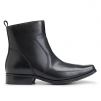 Rockport Outlet Extra 40% Off Boots: Men