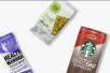For Prime members only: Samples bundled with $2 Amazon Credit for $2 each + Free Shipping