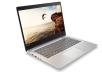 "Lenovo Ideapad 520S (14""): Core i5-8250U 1.60GHz, 8GB RAM, 1TB HDD, Windows 10 Home"