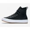 Nike.com Converse Flash Sale: Chuck Taylor Men
