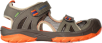 REI: Merrell Hydro Rapid Sandals - Kids