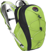 Osprey Rev 6 Hydration Pack - 1.5 Liters $30, More