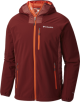 Columbia Dutch Hollow Hybrid Down Jacket - Men