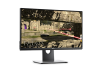 "Dell S2417DG 24"" Gaming Monitor + $50 Gift Card"