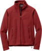 REI Co-op Classic Fleece Jacket - Men