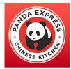 Groupon.com 50% Cash Back at Panda Express Restaurants (up to $5) for Free