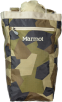 Marmot Urban Hauler Medium Pack in Fragment Camo/Brown Moss