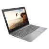 "Lenovo Ideapad 120s (11.6"") Laptop: Celeron 1.10GHz, 2GB RAM, 64GB eMMC, Windows 10"