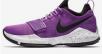 Nike Unisex PG 1 Basketball Shoes