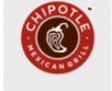 Chipotle guacamole or queso for free when you download and use the Chipotle app for the first time