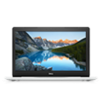 "Dell Inspiron 15 5570 15.6"" Laptop: Core i5-8250U 1.6GHz, 8GB RAM, 1TB HDD, Windows 10"