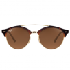 Daily Steals: Ray Ban Sunglasses Event for $74.99 Each