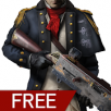 Hitman Sniper (iOS or Android App) for Free