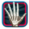 Downloads of Powers of Minus Ten: Bone for iPhone / iPad for Free