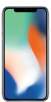 50% off iPhone X when you buy on AT&T Next with eligible wireless. only in LA