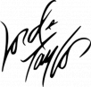 Lord and Taylor: Up to 80% Off Clearance Sale + Free Shipping on $25