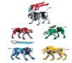 Select Target Stores: Voltron Defender Diecast Metal Action Figure