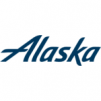 Alaska Airlines Roundtrip Flights to/from Los Angeles (LAX) and San Francisco (SFO) for $68.4