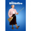 Big or Mrs. Doubtfire (4K UHD Digital Download) for $4.99 each