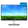 "Dell S2318HX 1080p IPS 23"" LED Monitor + $50 Dell eGift Card"