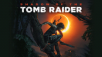 Shadow of the Tomb Raider Pre-Purchase (PC Digital Download)