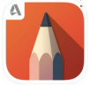 Autodesk SketchBook Pro Upgrade for iPhone and iPad for Free
