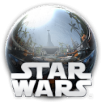 Free downloads of Star Wars: Pinball 6 for iPhone / iPad