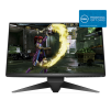 Alienware 25 Monitor - AW2518HF + $100 Dell Promo eGift Card
