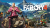 Green Man Gaming PC Games Download: Serial Cleaner $3.6, Day of Infamy $4, Far Cry 4 $7.2, More