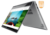 "Lenovo Yoga 720 15"" Laptop: Core i7-8550U, 16GB RAM, 1TB SSD for $938.86, More"